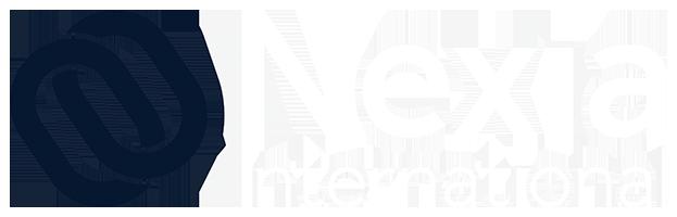 AI_Logo_Nexia_white_200px